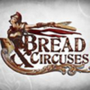 Bread and Circuses Bistro Menu