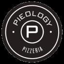 Pieology Menu