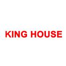King House Menu
