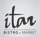 Itar Bistro Market Menu