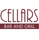 Broadway Cellars Menu