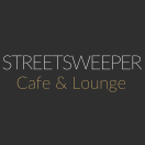 StreetSweeper Cafe & Lounge Menu