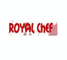 Royal Chef Menu