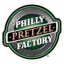 Philly Pretzel Factory Menu