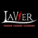 LaVier Latin Fusion Menu