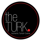 The Turk Authentic Turkish Restaurant Menu