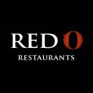 Red O Restaurant Menu