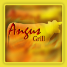 Angus Grill Brazilian Steakhouse Menu