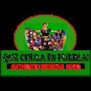 Que Chula es Puebla Menu