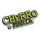 Churro Mania Walmart Super Center Menu