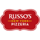 Russo's Pizza Menu