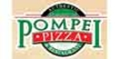 Pompei Pizza & Restaurant Menu