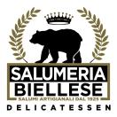 Salumeria Biellese Delicatessen Menu