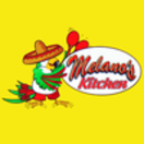 Melano's Kitchen Menu