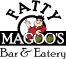 Fatty Magoo's Bar & Eatery Menu