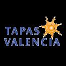 Tapas Valencia Menu