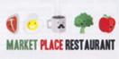 Market Place Restaurant Menu