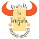 Fratelli La Bufala Menu