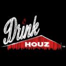 Drink Houz Menu