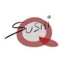 Sushi Q Menu