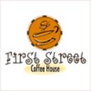 First Street Coffee House Menu