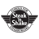 Steak 'N Shake Menu