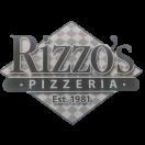 Rizzo's Pizzeria Menu
