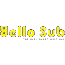 Yello Sub Menu