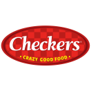 Checkers Menu