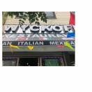 Wyckoff Restaurant Menu