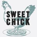 Sweet Chick Menu