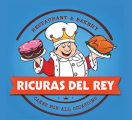 Ricuras Del Rey Menu