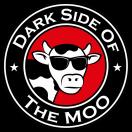 Dark Side Of The Moo Menu