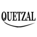 Quetzal Internet Cafe Menu