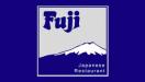 Fuji Japanese Restaurant Menu
