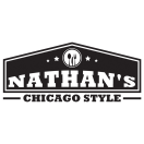 Nathan's Chicago Style Menu