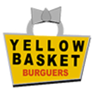 Yellow Basket Menu