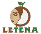 Letena Restaurant Menu