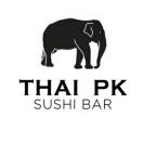 Thai PK Restaurant Menu