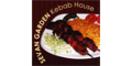 Sevan Garden Kebab House Menu