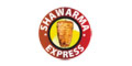 Shawarma Express Menu
