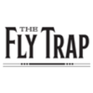 Fly Trap Menu