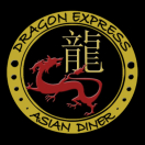 Dragon Express Menu