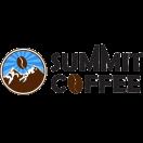 Summit Coffee Menu