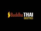 Buddha Thai Bistro Menu