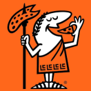Little Caesars Menu