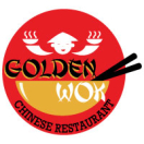 Golden Wok Menu
