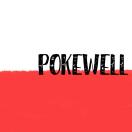 Pokewell Menu