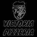 Victoria Pizzeria Menu