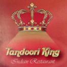 TandooriKing Menu